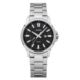 Pánské hodinky Casio MTP-E137D-1A
