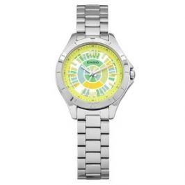 Dámské hodinky Casio LTP-E129D-3A