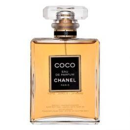 Chanel Coco parfémovaná voda pro ženy 10 ml - odstřik