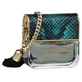 Marc Jacobs Divine Decadence parfémovaná voda pro ženy 10 ml Odstřik