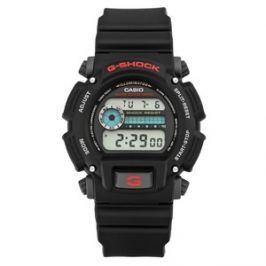 Pánské hodinky Casio DW-9052-1VDR