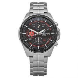 Pánské hodinky Casio EFR-556DB-1A