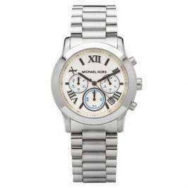 Dámské hodinky Michael Kors MK5928