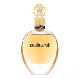 Roberto Cavalli Roberto Cavalli for Women parfémovaná voda pro ženy 10 ml Odstřik