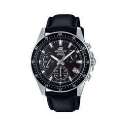 Pánské hodinky Casio EFV-540L-1A