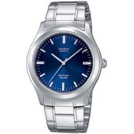 Pánské hodinky Casio MTP-1200A-2A