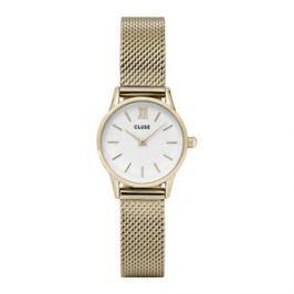 Dámské hodinky Cluse CL50007
