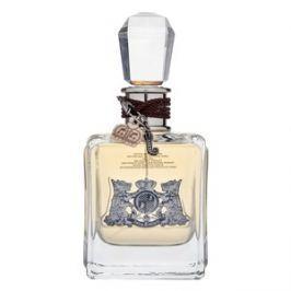 Juicy Couture Juicy Couture parfémovaná voda pro ženy 10 ml Odstřik