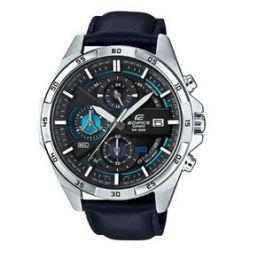 Pánské hodinky Casio EFR-556L-1A