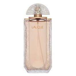Lalique Lalique parfémovaná voda pro ženy 10 ml - odstřik