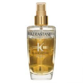 Kérastase Elixir Ultime Volume Beautifying Oil Mist olej pro jemné a normální vlasy 100 ml