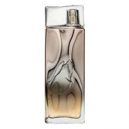 Kenzo L´Eau Intense pour Femme parfémovaná voda pro ženy 100 ml
