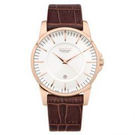 Pánské hodinky Gant GT004003