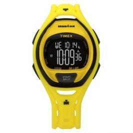 Pánské hodinky Timex TW5M01800