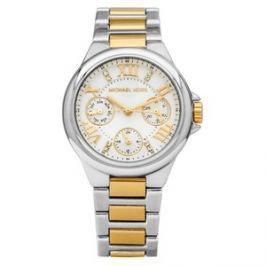 Dámské hodinky Michael Kors MK5760