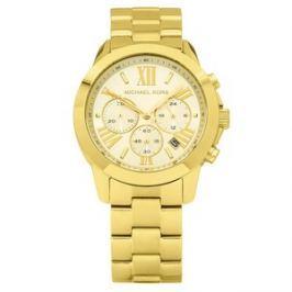 Dámské hodinky Michael Kors MK5777