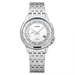 Pánské hodinky Casio MTP-E136D-7A