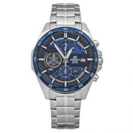 Pánské hodinky Casio EFR-556DB-2A