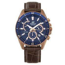 Pánské hodinky Casio EFR-552GL-2A