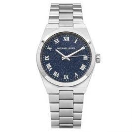 Dámské hodinky Michael Kors MK6113