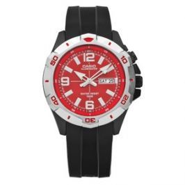 Pánské hodinky Casio MTD-1082-4AVDF