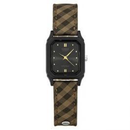 Dámské hodinky Casio LQ-142LB-1A