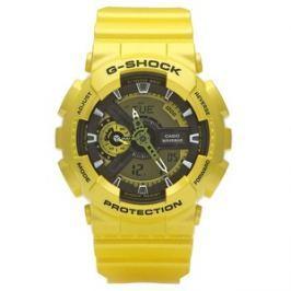 Pánské hodinky Casio GA-110NM-9A