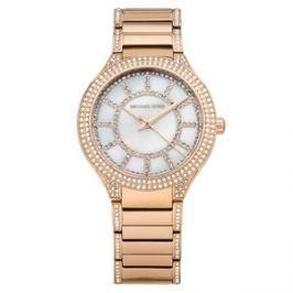 Dámské hodinky Michael Kors MK3313