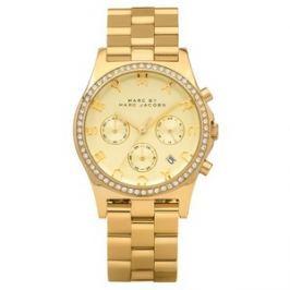 Dámské hodinky Marc Jacobs MBM3105