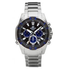 Pánské hodinky Casio EFR-534D-1A2