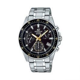 Pánské hodinky Casio EFV-540D-1A9