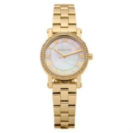 Dámské hodinky Michael Kors MK3682