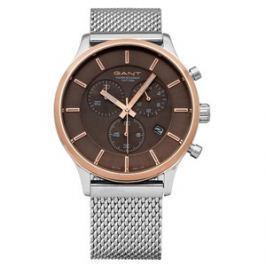 Pánské hodinky Gant GT002001