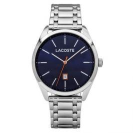 Pánské hodinky Lacoste 2010912