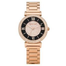 Dámské hodinky Michael Kors MK3339