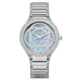 Dámské hodinky Michael Kors MK3480