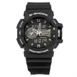 Pánské hodinky Casio GA-400GB-1ADR
