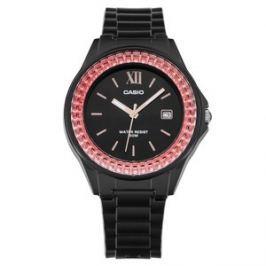 Dámské hodinky Casio LX-500H-1EVDF