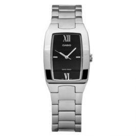 Pánské hodinky Casio MTP-1165A-1C2
