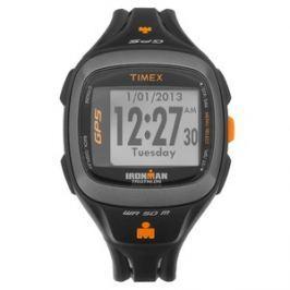 Pánské hodinky Timex T5K742