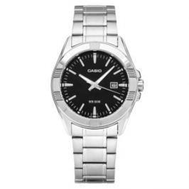 Pánské hodinky Casio MTP-1308PD-1A