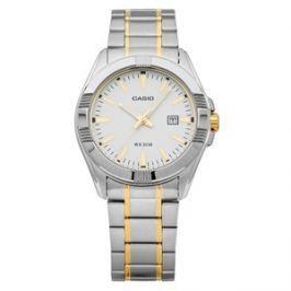 Pánské hodinky Casio MTP-1308SG-7AVDF