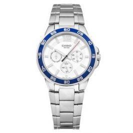 Pánské hodinky Casio MTP-1300D-7A2VDF