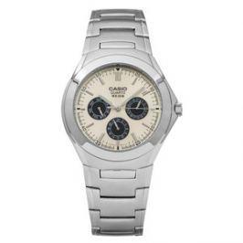 Pánské hodinky Casio MTP-1247D-9AVDF