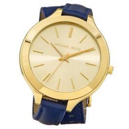 Dámské hodinky Michael Kors MK2324