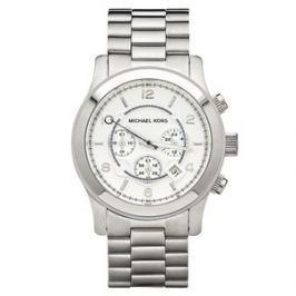 Pánské hodinky Michael Kors MK8086