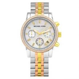 Dámské hodinky Michael Kors MK5650