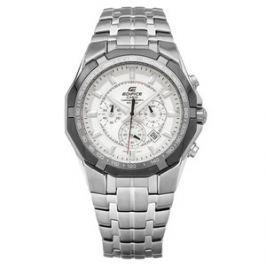 Pánské hodinky Casio EF-540D-7A