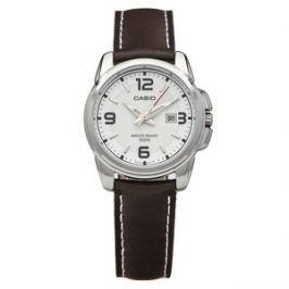 Pánské hodinky Casio LTP-1314L-7A