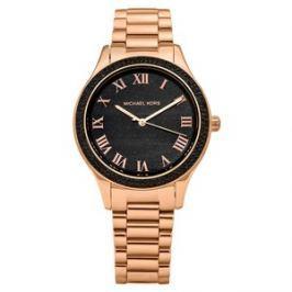 Dámské hodinky Michael Kors MK3320